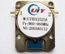 UIYDDI12866A Image