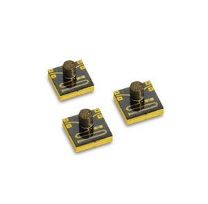 Microstrip Isolators Image