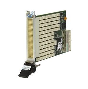 PXI Multiplexers Image