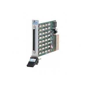 PXI Switches Image