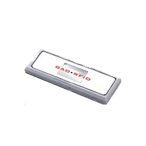 RFID Tags Image
