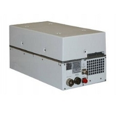 SATCOM Amplifier Systems Image