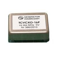 TCVCXO Image