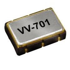 VCXO Image