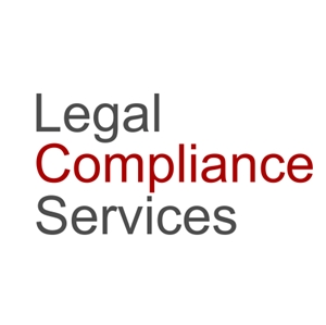 Legal & Compliance Image