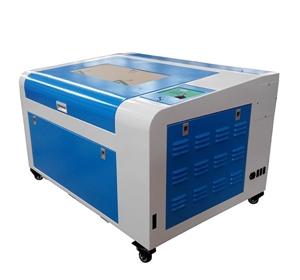 Laser Cutting Image