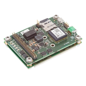 GNSS OEM Boards Image