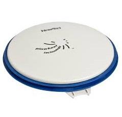 GPS/GNSS Antennas Image