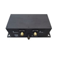 GPS/GNSS Filter Amplifiers Image