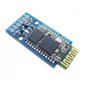 Bluetooth Modules Image