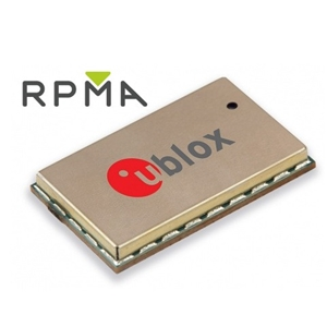 RPMA Modules Image