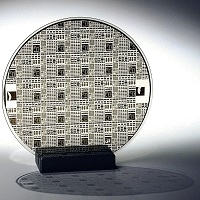 LDMOS Transistors Image