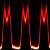 Pulsed Transistors Image