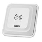 RFID Antennas Image