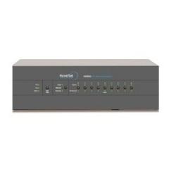 Redundancy Switches Image