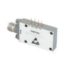 Threshold Detectors Image
