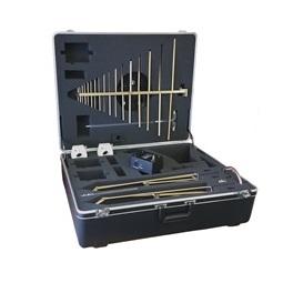 EMC Antenna Kits Image