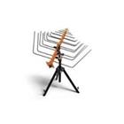 EMC Antennas Image