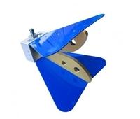 EMC Horn Antennas Image