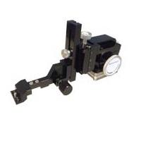 Probe Positioners & Manipulators Image