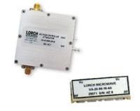 VA-0-18 dB 0.9 dB Image