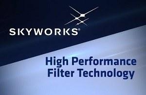 High Performance Filter Technology