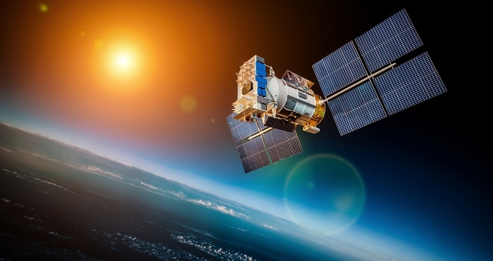 Global Enterprise VSAT SATCOM Market to be Worth USD 7.55 Billion by 2025