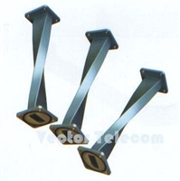 VT100WTA60PPC Image