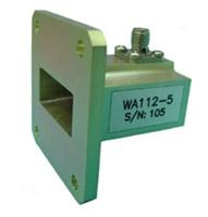 WA75-X-F Image