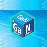 GaN Devices
