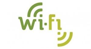 Poor WiFi management