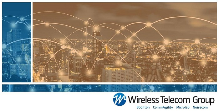 Wireless Telecom Group S 5g And Software Solutions Boost Q2 Financial Results