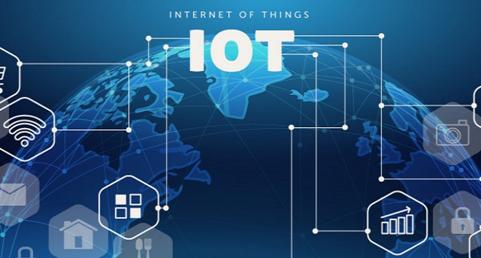Totum Achieves the World's First Indoor, Direct-to-Satellite IoT Connection