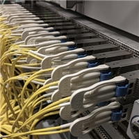 NeoPhotonics Demos 400Gbps Transmission Over 800km in a 75 GHz-Spaced DWDM System