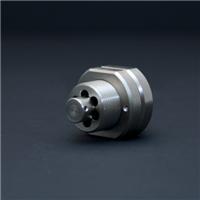 Ranatec Releases New High-Performance RF 4196 Optic Feedthru Element