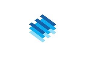 Miromico Logo