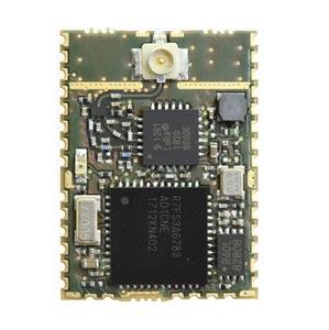 FMLR-61-U-RSS3 Image