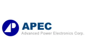 Advanced Power Electronics Corp Logo