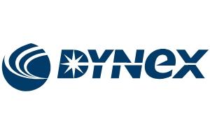 Dynex Semiconductor Logo
