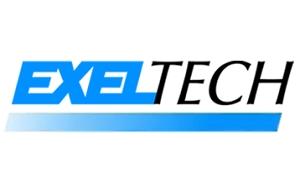Exeltech Logo