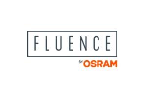 Fluence, Osram Logo