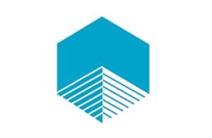 INTEGRA Technologies Logo