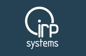 IRP Systems Logo