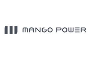 Mango Power Logo