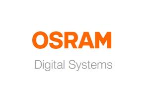 Osram Digital Systems Logo