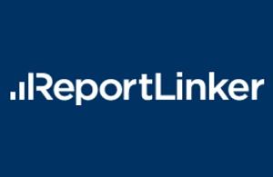 ReportLinker Logo