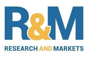 Research & Markets Logo