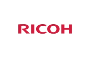Ricoh Electronic Devices Logo