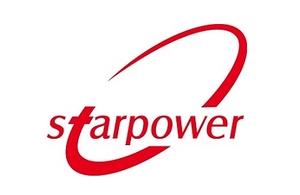 StarPower Logo
