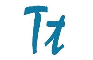 Tagore Technology Logo